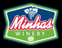 cropped-Minhas-Winery-Manjit-Minhas-DragonsTears.png